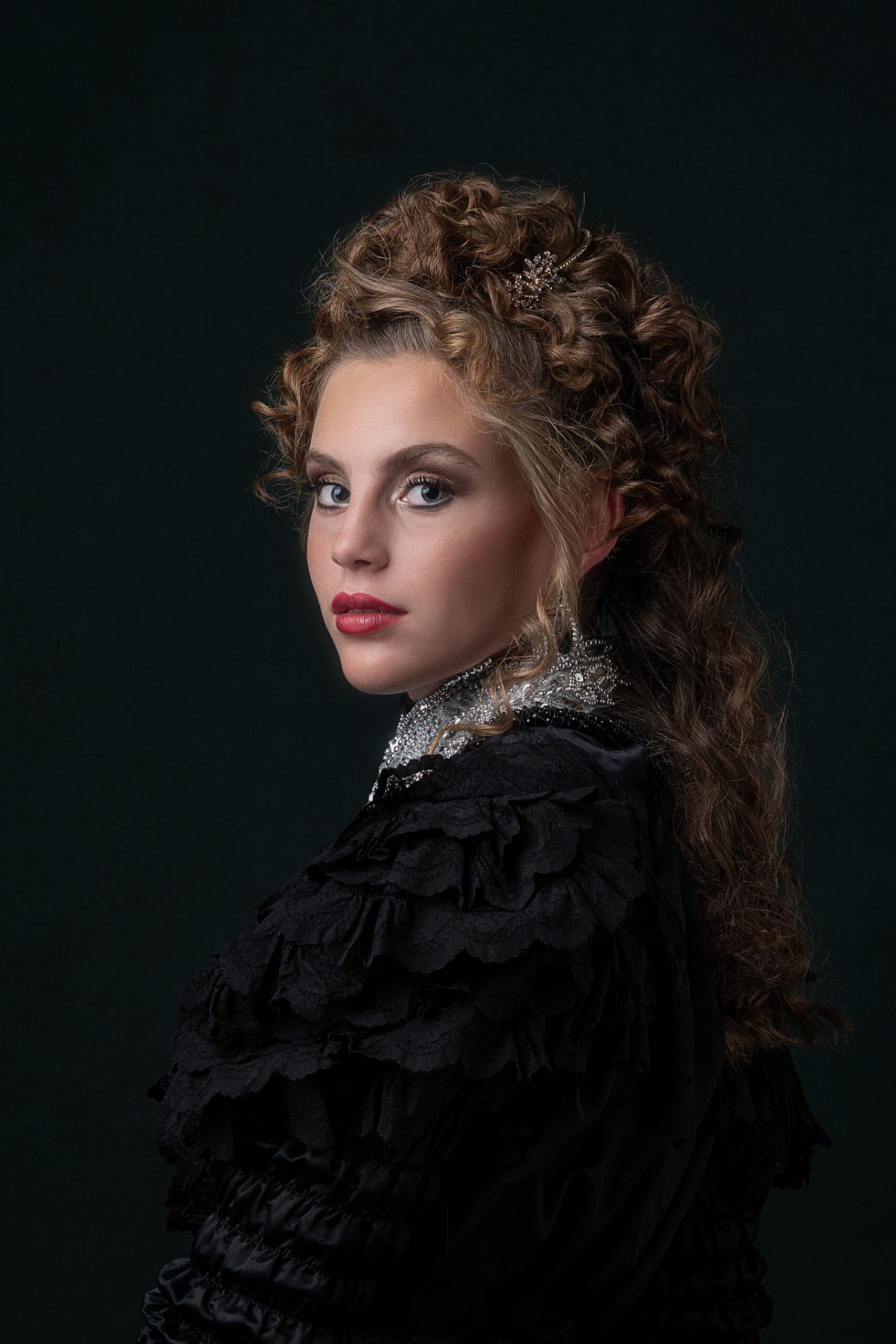 Portret Hollandse Meesters anno 2020